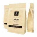 Ojya Organic Natural Golden Yellow Color Hair Color