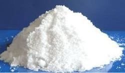 Paraformaldehyde