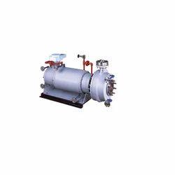Kirloskar KCS / CAN Series Canned Motor Pump