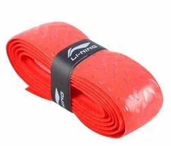 KD Li-Ning Badminton Racket Grip