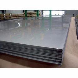 Zeron 100 (S32760) Super Duplex Steel Plate