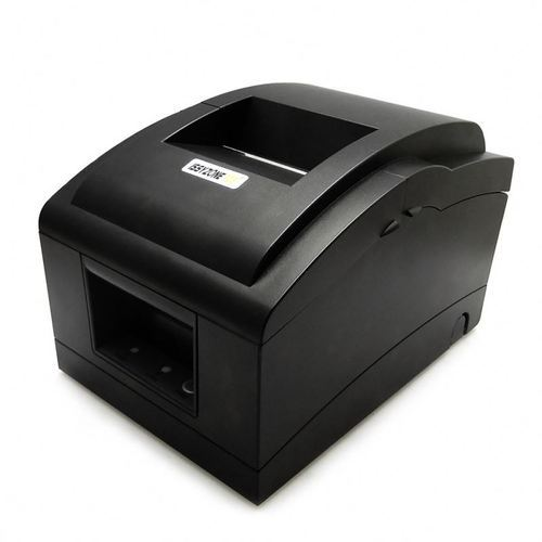 Billing Printer - Wep Billing Printer Wholesale Trader from Bengaluru