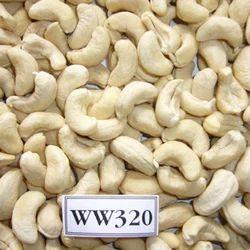 WW320 Cashew Nuts