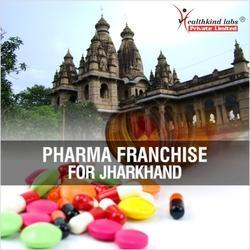 PCD Pharma Franchise for Jharkhand
