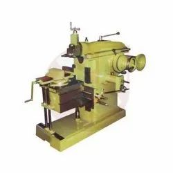 Cone Pulley Shapping Machine