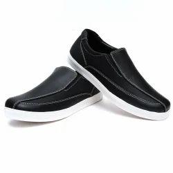 fa82e83c0d3 Men Casual Shoes - Gents Casual Shoes