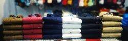 King Royal Cotton Mans Shirt
