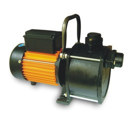 Kirloskar KSW Series Shalow Well Pump