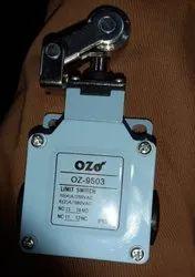 OZO Limit switch
