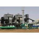 1500 TPD Industrial Sugar Plant