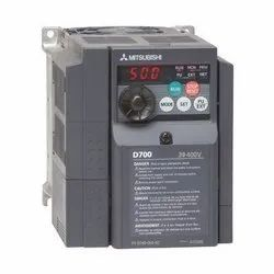 FR-D740-0360- E16 FR-D700 Mitsubishi Variable Frequency Drive