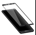 Glass Mobile Tempered