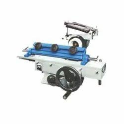 Blade Grinder Machine Size:18 Wood, Grinding Wheel Size: 6, Maximum Grinding Diameter: 150 Mm