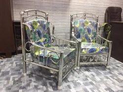 Sofa Set Chair