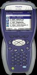 Viavi HST-3000 Handheld Services Tester