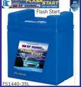 FS1440-35L SF Sonic CAR Batteries