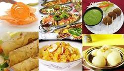 Corporate Party Catering Service in Delhi Ncr