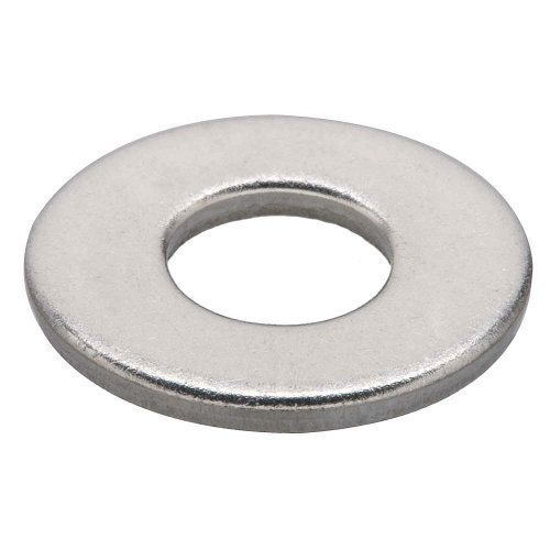 Stainless Steel 310S Washers