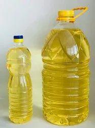 Vitamin A Sunflower Oil