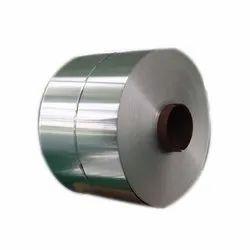 Monel K500 Coil