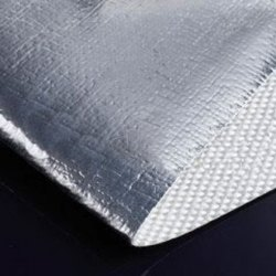 ARAR Fire Proof Fabric