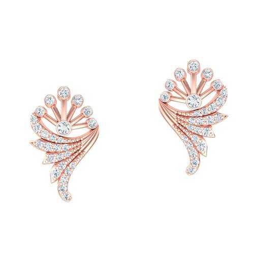 Women Diamond Earring
