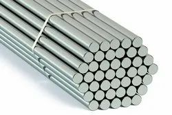Stainless Steel 416 Round Bar