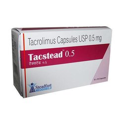 Tacstead 0.25