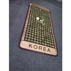 Korea Therapy Heating Mat