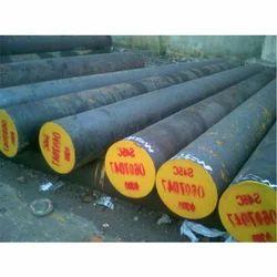 SAE/AISI 1035 Carbon Steel