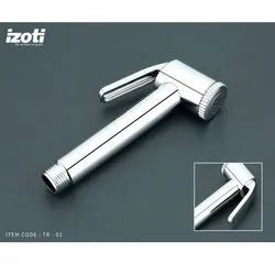 TR-01 ABS Health Bathroom Faucet