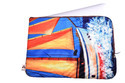 Printed Laptop Sleeves