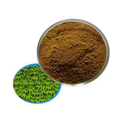 Ivy Leaf Extract, Packaging Type: Packet