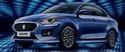 Maruti Suzuki Dzire Car