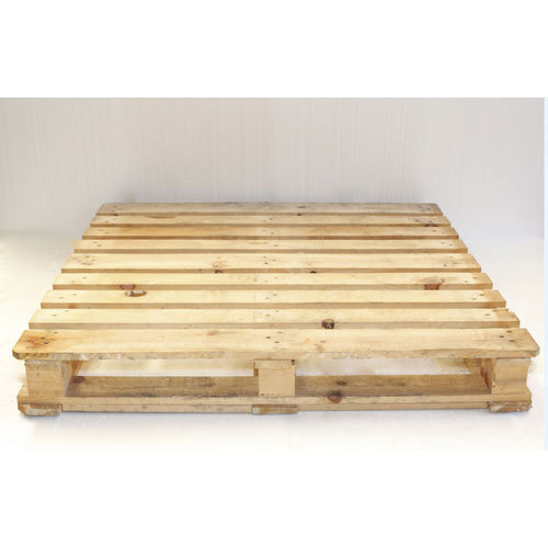 Wooden Pallets Wooden Pallet For Export Manufacturer From Greater