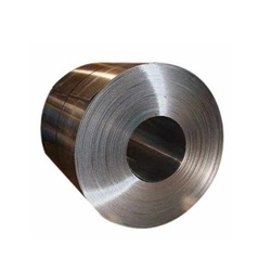 Carbon Steel Coil for Construction Use