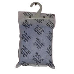 02a793134 Dry Silica Gel Packet, Packaging Size: 1 Kg, Rs 100 /packet | ID ...