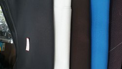 Terrycot Fabrics