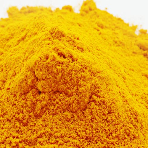 Organic Pure Turmeric Powder, Packaging Type Available: Packets