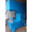 C Fram Type Hydraulic Machine