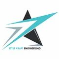 Style Craft Engineering