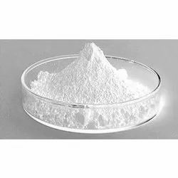 Uncoated Calcite Powder