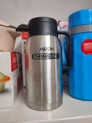 Milton Thermo Steel