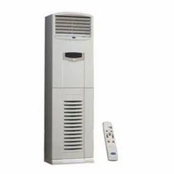 Plastic 2 Star Slimpak Air Conditioner, 6 Ton