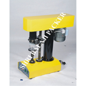 Automatic Tin Capping Machine