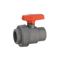 Ball Valves Fitting