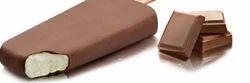 Chocobar Ice Cream