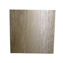 Ceramic Glossy Glazed Vitrified Tiles, Size: 600mm x 600mm