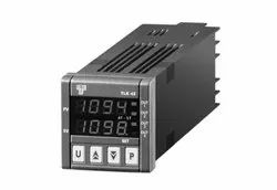 TLK 41 Ascon Temperature Controller