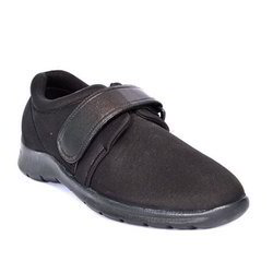 4e06db90b2 Orthopedic Shoes - Manufacturers & Suppliers in India